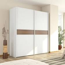 Closet Door Idea Decorative Closet Doors Create A New Look For Your Room With These