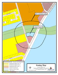 Austin Zoning Map by The League City Official Website 2015 P U0026z Commission Case