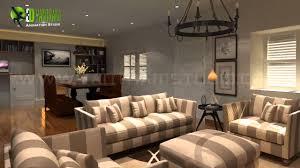 3d home interior 3d interior walkthrough animation for home