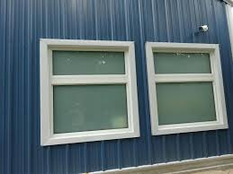 Hoop Barns For Sale Florida Steel Buildings By Buck Steel Buildings