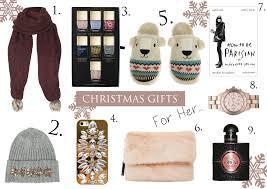 xmas gift christmas gift guide