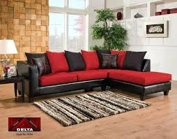 Cheap Living Room Furniture Dallas Tx Fascinating Cheap Living Room Furniture Dallas Tx Sectionals With