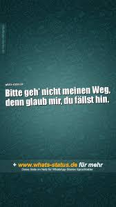 liebessprüche für whatsapp status 20347 lustige spruche whatsapp status 28 images lustige spr