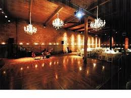 chicago wedding venues on a budget city view loft weddings get prices for downtown chicago wedding