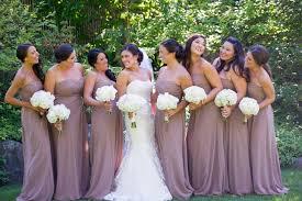 bill levkoff bridesmaid dresses taupe floor length bill levkoff bridesmaid dresses