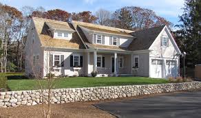 cape cod design cotuit bay design home building design firm mashpee ma