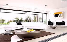 Wohnzimmer M El Mann Mobilia Moderne Teppiche Für Wohnzimmer Tagify Us Tagify Us