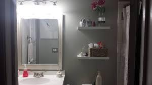 Remodeled Bathrooms Ideas Bathroom Master Bathroom Renovation Cost Renovated Bathroom