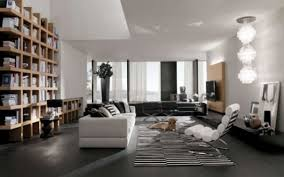 home interior representative home interior sales representatives home interior sales
