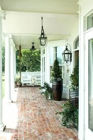 front porch lighting ideas front porch lighting ideas a regal rustic home in the heart of front