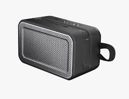 Rugged Wireless Speaker Best Waterproof Bluetooth Speakers Updated For 2017 Gear Patrol