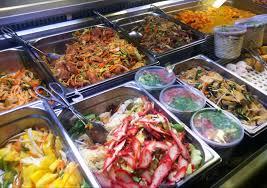 la cuisine vietnamienne cuisine vietnamienne mazarinette
