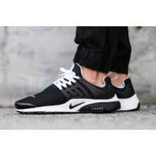 nike shoes for sale ioffer