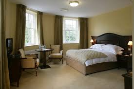 colour combination for simple hall best paint colors bedrooms
