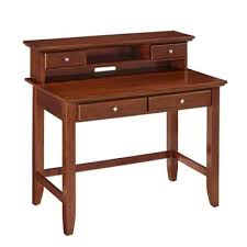 buy desk hutches from bed bath u0026 beyond