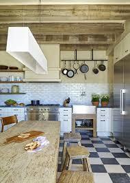 de la cuisine les tontons flingueurs cuisine les tontons flingueurs cuisine avec couleur les