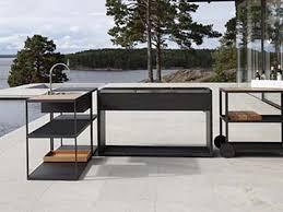 design an outdoor kitchen reflexões contemporary design outdoor kitchens