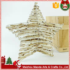 christmas flat ornaments christmas flat ornaments suppliers and