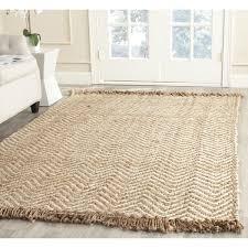 natural jute rugs roselawnlutheran