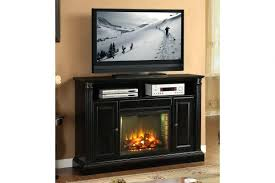 Corner Tv Stands With Electric Fireplace by Tv Stand 71 Bright Simple Ideas Corner Tv Stands With Fireplace