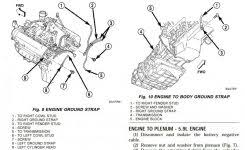 2005 dodge dakota front suspension diagram parts mitsubishi front suspension suspension components in 2003