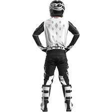 thor motocross gear nz thor 2017 mx new prime fit jersey pants rohl black white lite