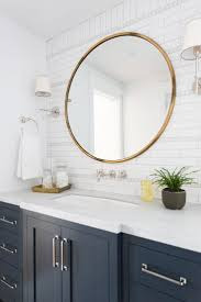 Benjamin Moore Bathroom Paint Ideas 1142 Best Pick A Paint Color Images On Pinterest Wall Colors