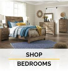 Shop Bedroom Furniture by Hello Furniture Longmont Co