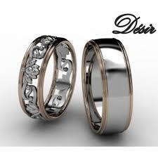 snubni prsteny luxusní zlaté snubní prsteny désir goldorinlux