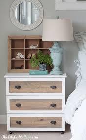 Tarva Daybed Hack 120 Best Images About Bedroom On Pinterest Bedroom Makeovers