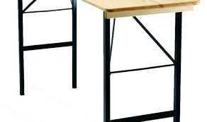 Ikea Bar Stool Folding Bar by Bar Small Home Bars Beautiful Folding Home Bar This Is A