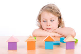 help young kids on the autism spectrum avoid behavior challenges