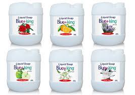 Sabun Dove Cair msds liquid soap msds liquid soap suppliers and