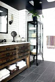 Restoration Hardware Bath Mats Awesome Vintage Bath Hardware Photos Bathroom With Bathtub Ideas