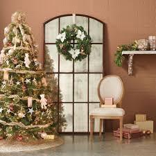 season season clearance ornaments decorations