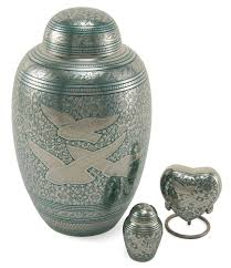 cremation urns for adults home cremation urn