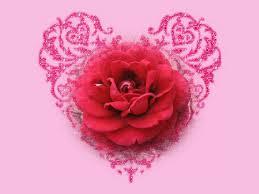 valentine roses wallpapers valentine jinni