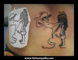little brother tattoos pictures to pin on pinterest tattooskid
