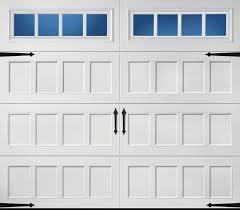 garage door insulation panels lowes garage door window inserts lowes