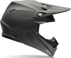 motocross gear usa bell helmets motorcycle motocross helmets wholesale usa bell
