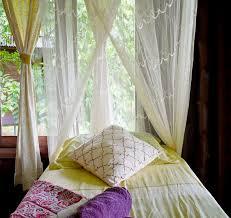 100 home textile design jobs 100 home textile designer jobs