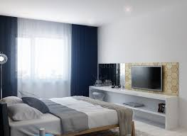 Flat Screen Tv Cabinet Ideas Bedroom Furniture Sets Samsung Tv Stand Mobile Tv Stand Credenza