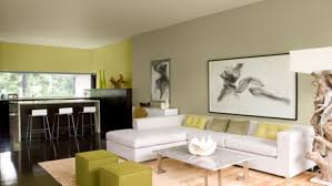 color patterns for living rooms andre scheers huis