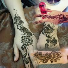 vancouver henna artist best henna design ideas