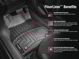 nissan armada 2017 in india amazon com 2017 nissan armada weathertech custom fit floorliners