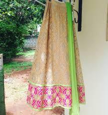 Home Textile Design Studio India Neetz Design Studio Home Facebook