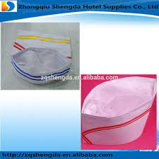 non woven chef cap non woven chef cap suppliers and manufacturers