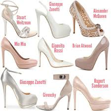 wedding shoes sale 27 best wedding shoes images on bridal shoes heels