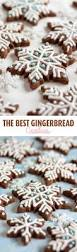 my favourite gingerbread recipe spooky halloween and gingerbread