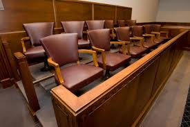 Office Furniture In Portage Indiana Portage Man Sentenced In 2014 Lake County Sexual Assault Case